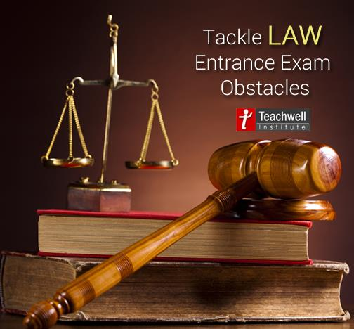 We know we have students who aspire to make career in Law. #Lawcareers #Law  http://www.teachwell.co.in/2016/10/13/law-as-a-career/ - by Teachwell Institute PitamPura | 8470076361 | www.teachwell.co.in, Delhi