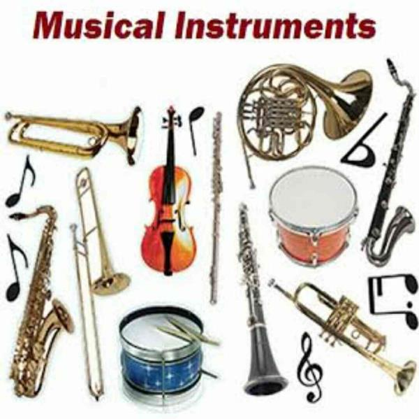 low price of popular products in musical instruments in sales by sapthagiri music mall in Madurai