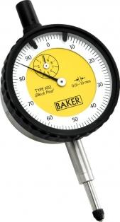 Dial Gauges Suppliers in Chennai    We are offering dial gauges. Dial gauges are one of the most commonly used instruments in all types of metal working industry. At the bmi division of baker gauges india private limited, three main types of dial gauges - plunger type, lever type and back plunger type - are manufactured.
