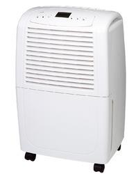 fier'  We are a prominent firm engaged in offering a wide range of Commercial Dehumidifier. In addition, our range is featured by higher transparency index, higher flexibility index, strong and sturdy installation frame along with many other. Besides, our range incorporates Dehumidifier, Commercial Dehumidifiers that are of excellent quality Furthermore this Commercial Dehumidifier offered range is availed by the clients at the most competitive prices and also provide valuable performances at the clients end for long time.
