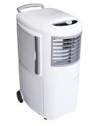 fier In India'  We are a Jet India engaged in offering a wide range of Commercial Dehumidifier In India. In addition, our range is featured by higher transparency index of Commercial Dehumidifier, higher flexibility index, strong and sturdy installation Of Commercial Dehumidifier Which frame along with many other. Besides, our range incorporates Dehumidifier, Commercial Dehumidifiers that are of excellent quality Furthermore this Commercial Dehumidifier offered range is availed by the clients at the most competitive prices and also provide valuable performances at the clients end for long time.