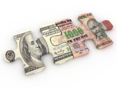 nt Global ? https://goo.gl/r600b9Sometime back I was going through an article in BusinessToday which focused on the year 2012 and what investors can expect out of India. It clearly stated many challenges that India will face as a hangover from 2011 and 2010, but it also stated that 'foreign institutional investor inflows have a huge influence on our markets. For instance, in 2007, FIIs pumped in $16 billion and the market rose 44%. This was followed by a 45% drop in 2008 when FIIs took out $12 billion. In 2009, the Sensex rose 85% amid FII inflows of $19 billion. It rose 25% in 2010 when FIIs invested $30 billion.'So the big question here is whether the foreign investors will return in 2012?Another is, can the domestic investor make up for it?The Indian market is nascent and immature, when compared to the developed market. But the outlook will change in the coming year when the full potential of Private Equity industry will be accomplished by embarking on a restricting of bond market and leveraged buyout transactions (LBO), which is still in a very nascent stage in India.When you compare the domestic investor with the global investor, there are a lot of constraints the former faces. The factor driving behind the domestic fund is the difficulty in return of capital as redemptions are done only through profits and buyback of shares by a company is restricted to a maximum of 25% of its paid up capital. Winding up domestic fund is exceedingly time consuming and cumbersome. And Debt Market is too high compared to the US & European market.The bulk of new capital is available from Global investors, which made more investment flow using various fund raising strategies like LBO, Bond Market structuring and Private Placements.Positively, if there is a dip in investor interest from the Global Player, it will only remain for a short term. There is a huge surge in Indian fund houses to setup modules in Mauritius and Singapore to attract global investors and working with fund rai