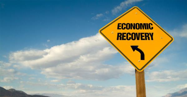 Indian economy on a recovery path  https://goo.gl/r600b9  The government is bullish but one should be cautiously optimistic.  Good news is flowing in from the Centre. The Prime Minister's Economic Advisory Council (EAC) has just projected t - by Redclays Capital, Bangalore Urban