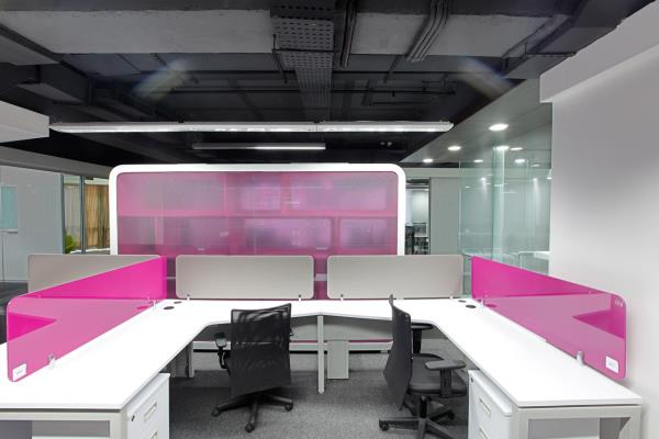 Vinim furniture provide best Office Furniture in ahmedabad .This furniture is developed by keeping in mind to provide comfort, style and long working life to the clients. The offered furniture is manufactured using quality materials and better design. Our professionals use high quality paint, lamination materials and fixes drawers to make the furniture comfortable and durable. It can bear a heavy load as its ply has impact resistance properties. Apart from this, clients can get the furniture from us at industry leading rates.