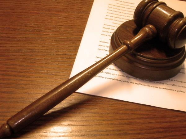 Litigation And Corporate Lawyers @ 9818627881.We specialize in all type of cases in all Courts, Tribunal and Forums in Delhi supreme Court of India relating to: - Civil & Criminal litigation. Supreme Court of India relating to. Civil Law Se - by Litigation And Corporate Lawyers, West Delhi