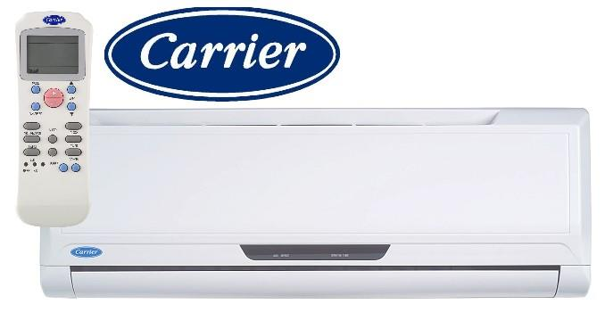 Carrier Split Air Conditioner dealers in chennai Bring home clean air with Superia 365 split AC with features like Triple Hybrid Filter (a combination of Cold Catalyst, Nano Platinum & Vitamin C filter) that trap dust, smoke, bacteria and other pollutants to give you a clean, odor-free home. Available in three variants, 1.0 ton, 1.5 ton and 2.0 ton.