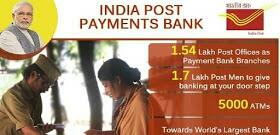 India Post Payments Bank (IPPB) Recruitment of Officers  India Post has received in-principle approval from RBI and approval from Cabinet for setting up India Post Payments Bank Limited and India Post Payments Bank Limited (IPPB) invites on - by IBC INSTITUTE  (Institute of Banking Career) - Competitive Exams Coaching Class in Nashik Road, Bytco Point. visit Ibcinstitute.in, Nashik