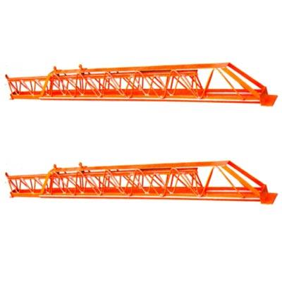 We are the No 1 Adjustable Span Manufacturer In Puducherry, We are the Best Adjustable Span Manufacturer In Puducherry, We are the Professional Adjustable Span Manufacturer In Puducherry, We are the Adjustable Span Manufacturer In Puducherr - by Yuvaraj Scaff Engineers 9965394077, Madurai