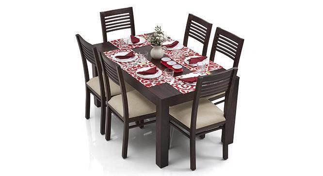 Dining Table  - by ARPIT SHAH PROJECTS OPC PVT LTD. Call 9067815334, Ahmedabad