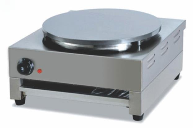 Hotel Equipment's manufacture in Mumbai   Commercial Crepe Maker Electric  Mainly used in Hotels, Hotel Institutes, Restaurants, Canteens, Hospitals, Caters & Many More   Contact Us:  Thomson & Thomsons  Address: Unit No.6, D'silva Baugh, A G Link Road, near Asalpha Metro Station, Asalpha, Ghatkopar (W), Mumbai - 400 084  Contact No.: 91-22-25112130/32 Mbl. 9821343598/7208082013  sales@thomsonnthomsons.com
