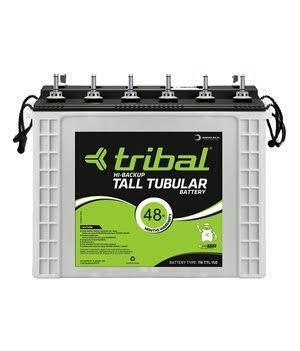 amaron tubular battery 150ah 12v  48months rs12500 - by L N Batteries, Bangalore
