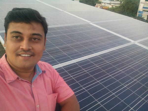 Jeevan Solar In Sivakasi , We Are Manufacturer For Solar Panels , We Are Distribute The Solar Products , Like , Solar Panels , Solar Power Panels , Monocrystalline Solar Panels , Polycrystalline Solar Panels , Solar On Grid Inverter , Solar - by JEEVAN SOLAR, Madurai