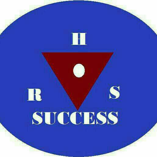 HRS Success Point is India's number 1 Journalism coaching institute. We provide Top News Channel and Newspaper journalist as a faculty. for more details log on : www.iimcdelhi.com 7503995774 - by HRS Success Point, Delhi