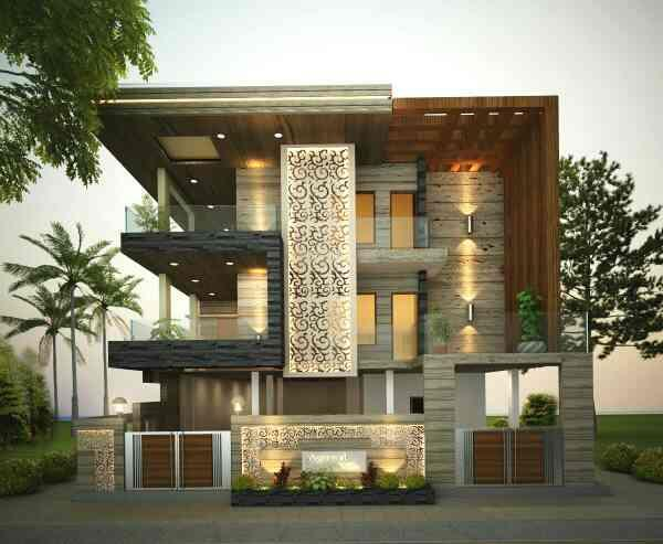 Best Home Interior Designers In Delhi Home Review Co