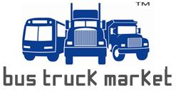 Bus-truck market prides itself as one of the specializes in selling and purchasing used branded company buses like(Force , Swaraj Mazda, Tata, Eicher, Ashok Leyland, Mahindra) & heavy commercial vehicle , preferably school bus, staff bus, l - by Bus Truck Market, Pune