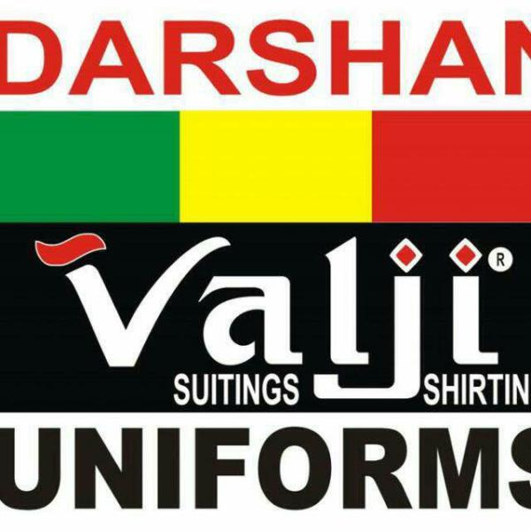 We Are Authorised Deal For Valji Uniforms. We are Dealers For Valji School Uniforms. We are Suppliers For Valji Corporate Uniforms  - by SUPERSTAR UNIFORMS, Chennai