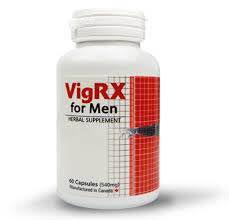 Vigrx for men  - by Vimax India, Chandigarh