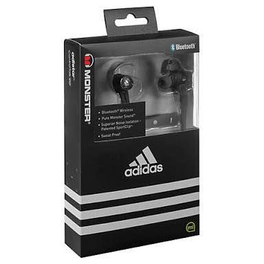 all new adidas bluetooth hedphones only 1099/- fast call and buy now very nice sound quality fast call
