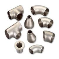 Manufacturer of IBR Butt Weld Pipe Fittings in India.  We, Tube Fit Industries manufactures IBR Pipe Fittings viz Elbows in 30 Deg. 45 Deg, 60 Deg & 90 Deg, Short Radius (1D) & Long Radius (1.5D), Tees, Reducers, Caps and Stub Ends. Tube Fi - by Tubefit Industries, Mumbai