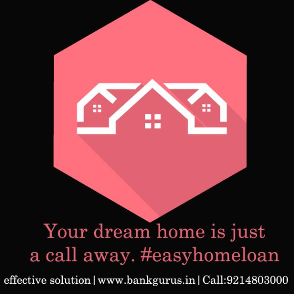 Your dream home is just a call away with our tailor made home loan solution in jaipur. To apply Call Now: 9214803000 Or visit: www.bankgurus.in #easyhomeloan #happydiwali