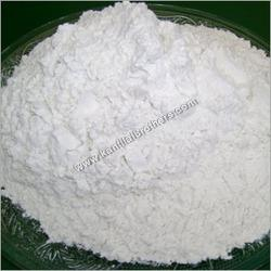 Kantilal Brothers is the Profound Gum Arabic Powder Manufacturer, Exporter, Supplier, Trader in Mulund West, Mumbai, Maharashtra, India.  Kantilal Brothers is the best gum arabic powder manufacturer, gum arabic powder exporter, supplier, trader, gum acacia powder, gum acacia crystal, gum guar, gum acacia spray dried, bees wax, micro wax, vee gum, gum copal, tannic acid, shellac powder, gum rosin, manufacturers, exporters, traders, suppliers in India.  We are a profound manufacturer, exporter, trader, importer and supplier of a hygienic range of Food Additives. Our catered range includes Gum Arabic Powder, Gum Ghatti, Gum Dhavda, Vee Gum, Bees Wax, Tannic Acid, Easter Gum, Gum Capol, Titanium Dioxide, Shellac Powder, Indian, Gum Tragacanth and many more. The entire offered range is manufactured using bset quality ingredients and employing advanced technology at our sophisticated manufacturing facility. We even examine our entire catered range on certain set parameters before making the final delivery at the client's end. Our products are widely appreciated in the international markets of UK, USA, Germany and Japan.  Kantilal Brothers is the Manufacturer, Supplier, & Trader for the following products in India.  Gum Arabic Gum Rosin(Indonesia/China) Gum Tragacanth(Iran) (Powder/Crystal) Gum Karaya(Powder/Crystal) Gum Ghatti Gum Dhavda Indian Gum Tragacanth Carragenan Gum Xanthan Gum Vee Gum Shellac Powder Bleached Shellac Powder Refined Bleached Shellac Shellac Dewaxed Powder Carnauba Wax(Lumps) Bees Wax Hard Paraffin Wax Microcrystalline Wax Titanium Dioxide Tannic Acid Gum Capol Easter Gum  Business TypeExporter , Manufacturer , Importer , Trader and Supplier Primary Competitive Advantages Premium quality  On time delivery  Reasonable prices Extensive network Comprehensive product range Vast experience Hi-tech facilities Customer oriented approach  Sales VolumeAbove Rs. 2 crore No of Staff13 Year of Establishment1960 No of Production Lines1 Export Markets UK, USA , G
