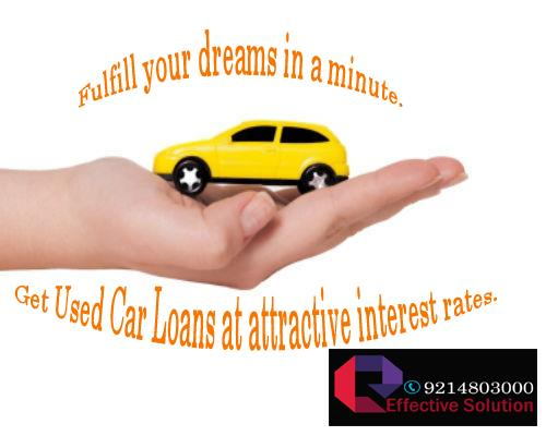 Turn your Car into cash Loan with Effective Solution . Avail the loan amount upto 150 % of your car value . Rush before the scheme ends.  Apply @ www.bankgurus.in or call @ 9214803000.   t & c apply.