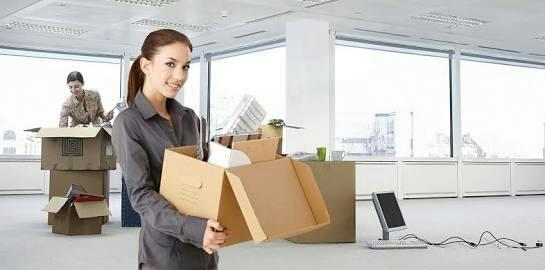 No 1 Packers And Movers In Chennai  We are the Best Packers And Movers In Chennai. And we provide all kind of services in chennai