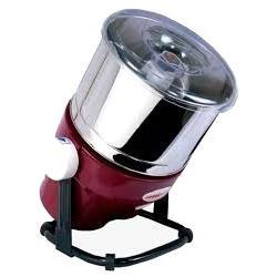 WET GRINDER Prominent & Leading Manufacturer from Coimbatore, we offer Home Wet Grinder, Tilting Grinder, Wet Grinder, Colored 3 Burner Heavy Glass Top Gas Stove and 2 Burner Cute Model Gas Stove. Wet Grinder Manufacturer In Tamil Nadu Tilting Grinder Manufactures In Tamilnadu
