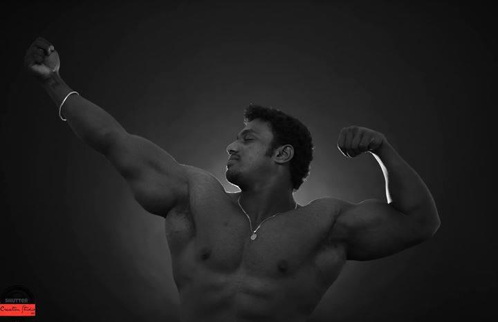 There are thousands of ways to improve your strength and FITNESS TRAINER levels, but the most important thing is that you enjoy the sport or physical activity you undertake.  This area of the fitness section is here to give you specific inf - by Personal Fitness Training - 8939609604, Chennai