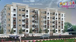 2 & 3 BHK Luxury Flats For Sale in Rajarajeshwari nagar. i1 SLR Comforts is located in Rajarajeshwari nagar. It is also close to other major IT parks like Global tech park, Mind Tree etc, helping you cut down on your commute. It is surround - by i1 Properties Pvt ltd, Bangalore
