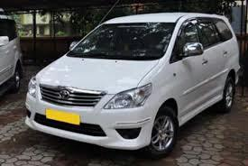 Travel House provides efficient and economical Taxi and Cab service