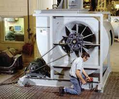Vibration Analysis is effectively used in predictive maintenance technique of machines. Techniques such as ODS (operating deflection shape) analysis, Orbit, spectral analysis, order tracking, and joint time frequency (waterfall) analysis ar - by Vibration Analysis Call +91-1139585438, Delhi
