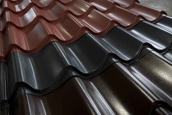 Roofing Tiles Sheet in Chennai. Roofing Tiles Sheet in various thickness and colours are supplied at most competitive rates. Feel free to send your requirements to us.