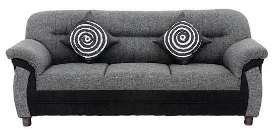 Best sofa manufacturer in Banaswadi