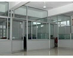 Aluminium Doors  We are counted among the prominent organizations engaged in offering services for Aluminium Doors. Our professionals make use of modern machines and optimum quality material.  Leading Service provider of Aluminium Doors in Vadodara, Gujarat, India.   Leading Service provider of Aluminium Doors in Savli, Vadodara, Gujarat.   Leading Service provider of Aluminium Doors in Halo, Vadodara, Gujarat.   Leading Service provider of Aluminium Doors in Sanand, Ahmedabad, Gujarat.