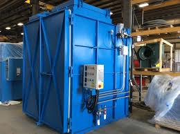 Industrial Furnaces Manufacturer We are one of the renowned organizations that are engaged in manufacturing and supplying a qualitative range of Industrial Furnace. Manufactured using high-grade raw material, these industrial furnaces are designed & developed in compliance with the international quality standards. Further, to meet the exact requirements of our patrons, we are offering these furnaces in various models and configurations. Below mentioned are the products, this range includes: