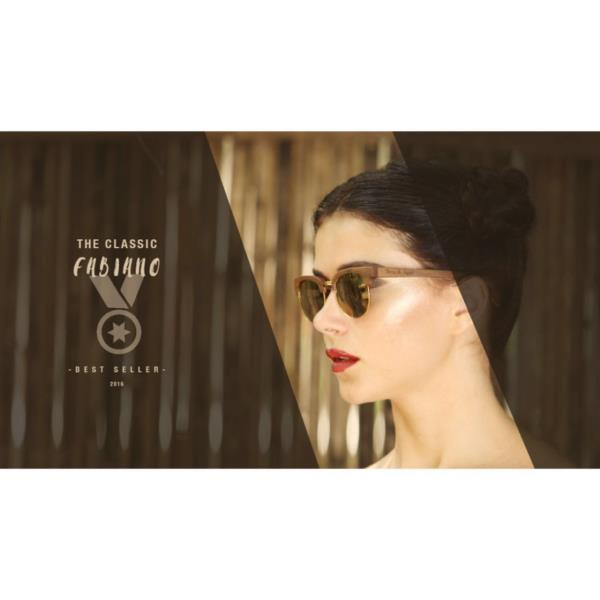 Tocca di Legno #Wooden Sunglasses :: Wooden Luxury has a new name.  Luxury #Wooden Eyewear, now in India at www.toccadilegno.com  Each pair of eyewear has been handcrafted using luxurious wood.   Get your #Wood on with Tocca di Legno. - by Tocca di Legno - Handcrafted Wooden Sunglasses, New Delhi
