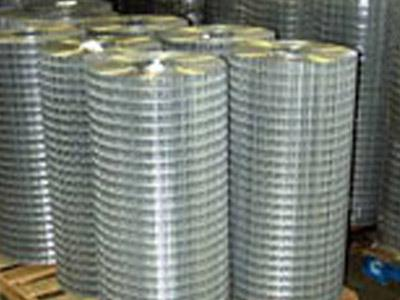 Manufacturer of Wire Mesh in Mumbai SIRIRAM Wire Mesh factory can produce all kinds of stainless steel woven wire mesh products according to the customers' requirements. - by Siriram Screen, Mumbai