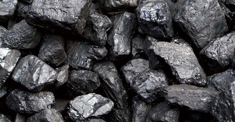 We are one of the foremost Suppliers of INDONESIAN COAL all over India. We render an extensive range of imported coal varieties that are obtained from highly reliable sources, have better generation capacity, high calorific value and, thus are of superior quality.   Indonesian coal supplier in  India  For More Details call : +91 9426061497