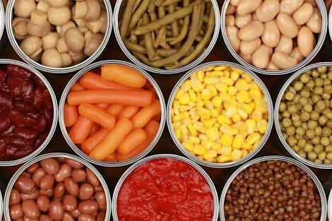 CANNED FOODS SUPPLIERS IN CHENNAI.