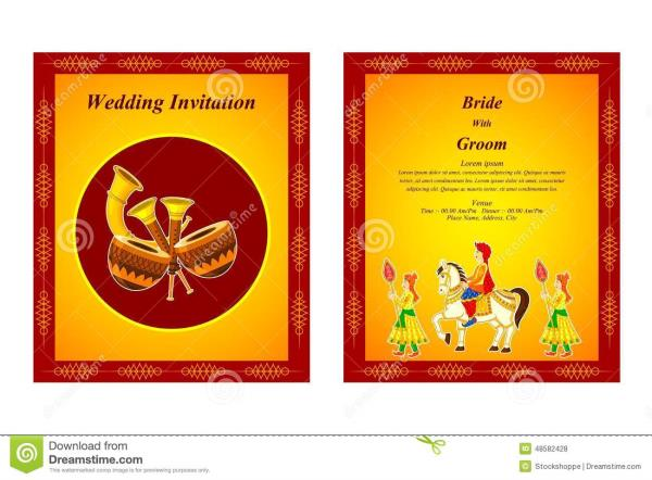 Wedding Card Suppliers In Chennai  We are the Best wedding Card Suppliers In Chennai
