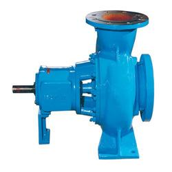 creative engineers are manufacturers of Pulp Application Pump from Delhi, India. creative engineers are supplier of pulp application pump from Delhi, India. creative engineers are exporters of pulp application pump from Delhi, India.