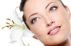 Best Beauty Parlour in Thane