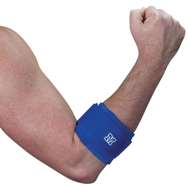3 Easy Ways to Treat Sudden Elbow Pain Elbow is the synovial hinge joint between the humerus in the upper arm and the radius and ulna in the forearm. It supports the hands to move towards and away from the body. It can be easily injured and - by Dr.Vijay's Physiotherapy & Rehabilitation Centre call for appointment- 7087445111, Panchkula