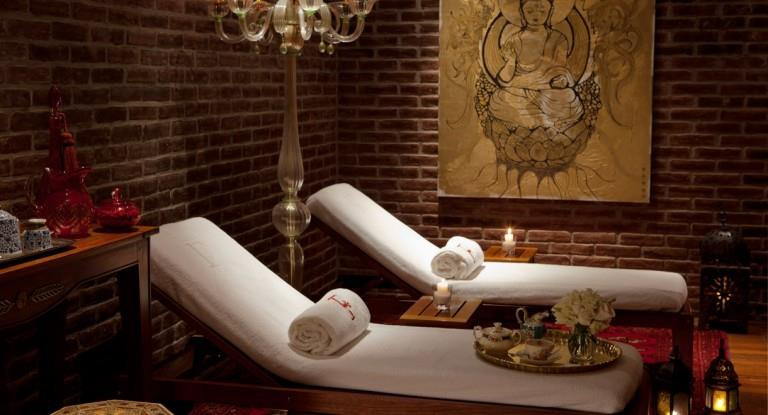 #Spa in RDC Rajnagar #Spa in Delhi #Spa in Indirapuram #Spa in Ghaziabad #Spa in Noida In our everyday+96+ lives, as we run to achieve our personal and professional goals, we forget all about really enjoying life and its moments, we forget to pause and relax.