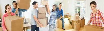 No 1 Packers And Movers In Choolaimedu