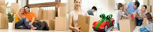We are the Best Packers And Movers In Choolaimedu