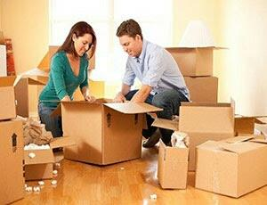 Best Packers And Movers In Choolaimedu