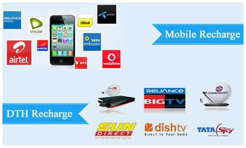 Become a Mobile Recharge, DTH Recharge, Money Transfer, Flight Ticket, Bus Ticket, Hotel Booking, Bill Payment etc RETAILER ONLY @ 299/- And Earn 2.5-3.00% instant Commission .                          Our forthcoming services are Railway E - by AERO INDIA SERVICES (Tin FC & Pan Centre, Barh), BARH