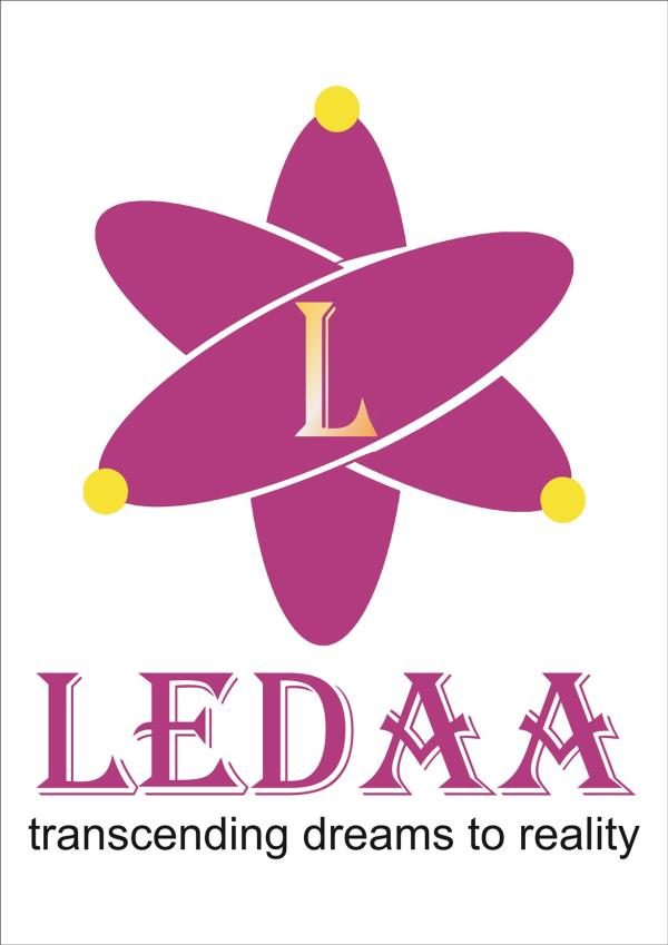 Ledaa- Classes for CPT 2017 commences from Dec 19th @ Rs Puram and Peelamedu.  students of class XII can call us at 9042002089 for more details.